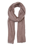 Scarf (gray)