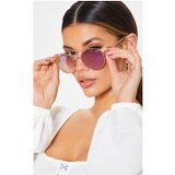 Quay Australia Rose Outshine Sunglasses
