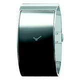 CK K3423330 Flash Invisible Dial Women's Watch